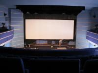 Kino 19