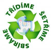 Logo   třídění
