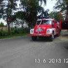 CIMG1150