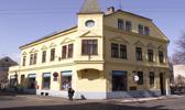Prodej majetku Města