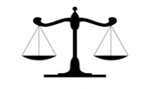 Etický kodex úředníka