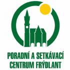 logo POSECu
