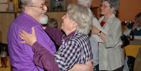 Frýdlant má opravdu aktivní seniory