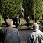 pieta výročí konce války 11