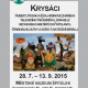 2015-08-28_Krisáci