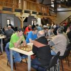 šachy 5 RP