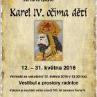 2016_5_Výstava_KarelIV