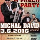 2016_6_3_Summer_Party
