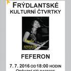 2016_7_7_FKČ_Feferon