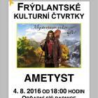 2016_8_4_FKČ_Ametyst