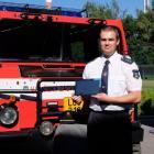 tablety pro hasiče 4