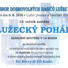2016_8_6_Lužecký pohár