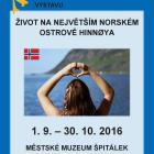 2016_9_10_Norsko_výstava