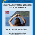2016_8_31_vernisáž_výstava_Norsko