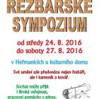 2016_8_Řezbářské_sympozium