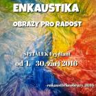 2016_9_Enkaustika