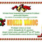 2016_11_21_prodejní výstava Hejnice