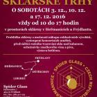 2016_12_Spiderglass
