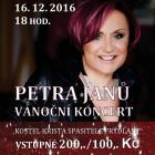 2016_12_16_Petra Janů