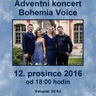 2016_12_12_Bohemia Voice