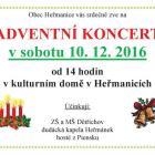 2016_12_10_Adventní koncert Heřmanice