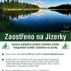 Zaostřeno na Jizerky