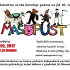 2017_2_25_Masopust