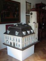 Muzeum04