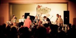 JLD - koncert frekventantů v Besedě (2009), obrázek se otevře v novém okně