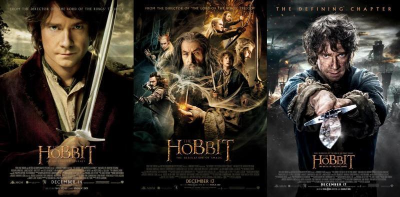 2014-12-10_Hobbit