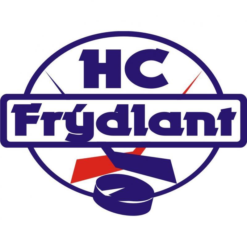 logo hc frydlant