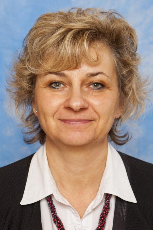 Veronika Bubenickova, obrázek se otevře v novém okně