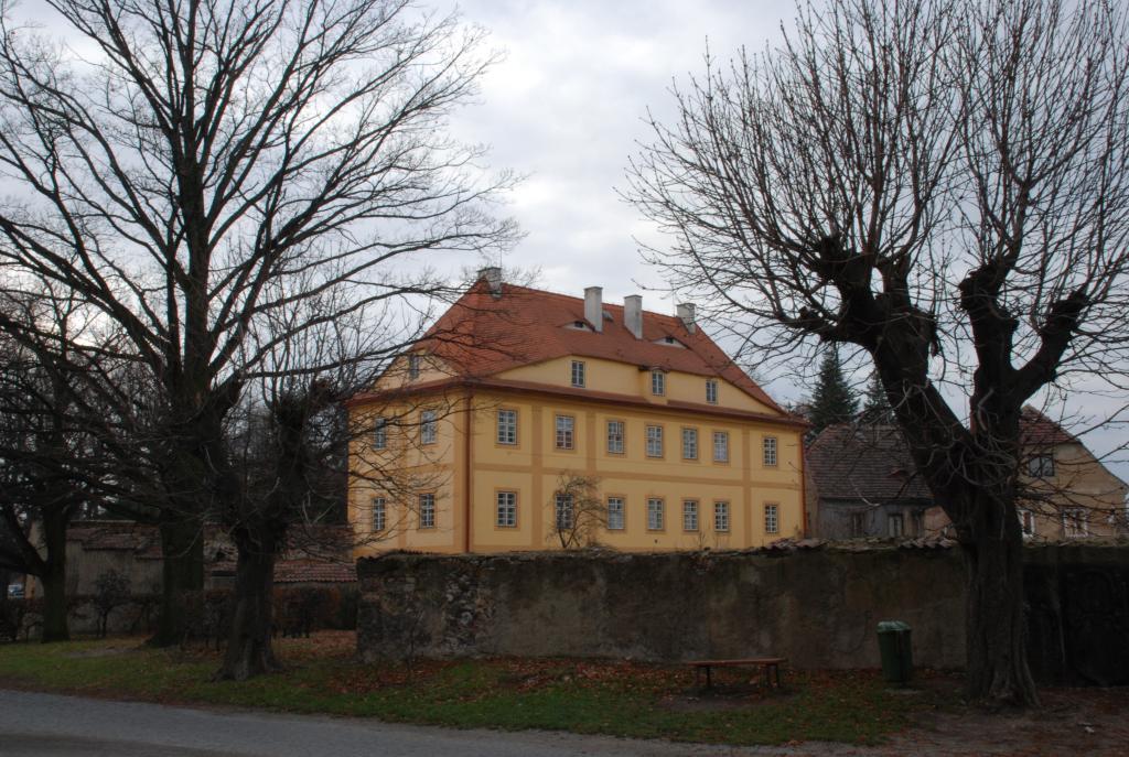 Foto : Jan Čížek, obrázek se otevře v novém okně