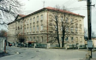 http://www.mesto-frydlant.cz/galerie/obrazky/image.php?img=33475&x=320&y=200