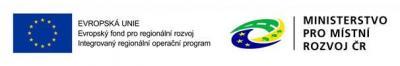 logo dotazník, obrázek se otevře v novém okně