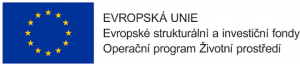 logo OPŽP, obrázek se otevře v novém okně