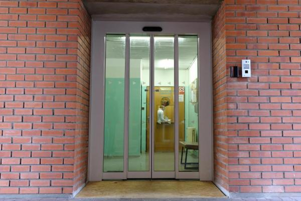 nové vstupní dveře nem 1, obrázek se otevře v novém okně