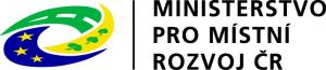 logo MMR, obrázek se otevře v novém okně