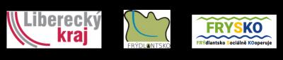 logo Frysko a spol, obrázek se otevře v novém okně