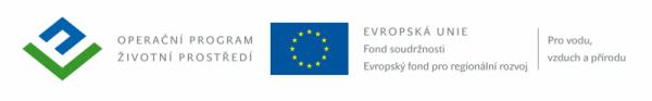 logo štěpkovačka